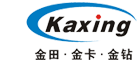 Hefei Kaxing CNC Equipment Co., Ltd.
