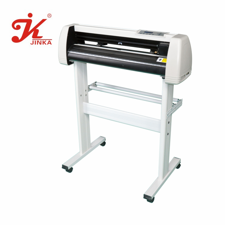 721XE Cutting Plotter